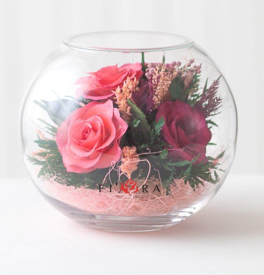 андреев как украсить круглую вазу фото вот случайно наткнулась
