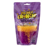 4774103 Слайм «Slime» Crunch-slime WROOM с ароматом фейхоа, 200 г