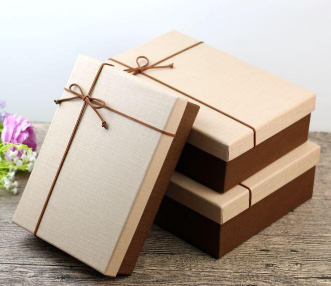 Подарочные сертификаты - X. Впечатления в подарок!